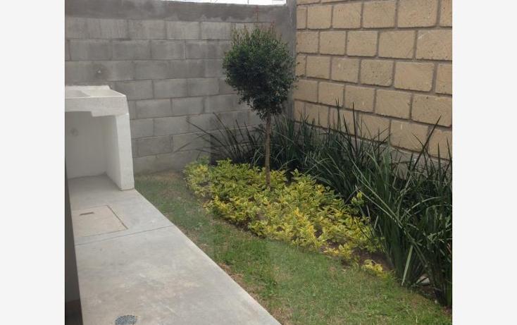 Foto de casa en venta en  , los naranjos, querétaro, querétaro, 2692761 No. 05