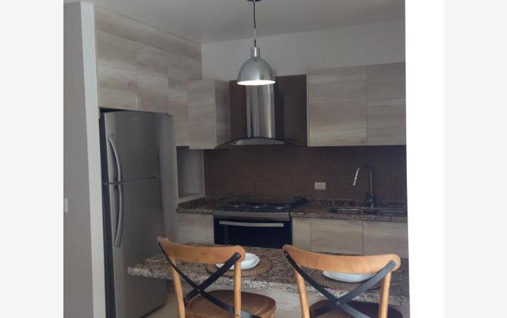 Foto de casa en venta en  , los naranjos, querétaro, querétaro, 2692761 No. 07