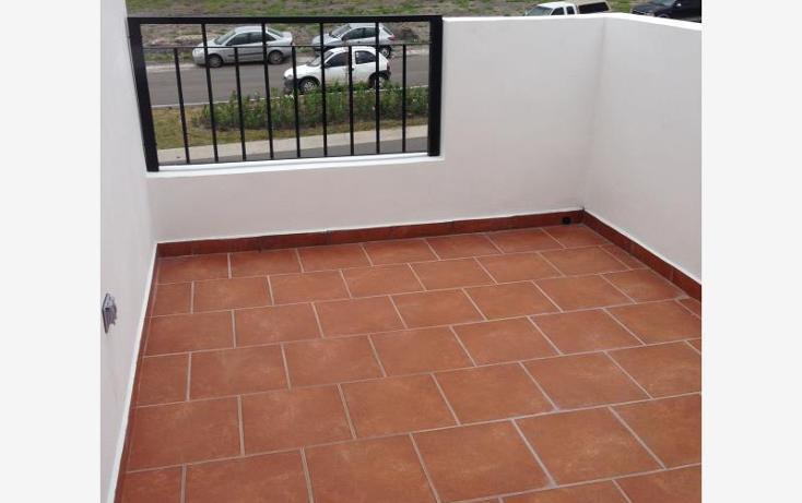 Foto de casa en venta en  , los naranjos, querétaro, querétaro, 2692761 No. 11