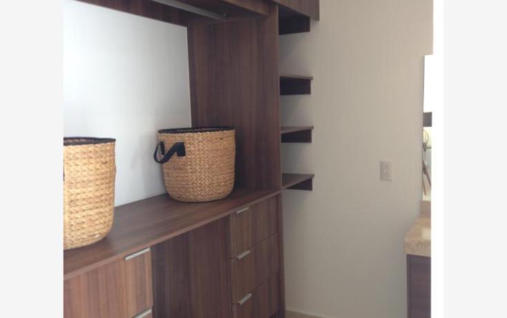 Foto de casa en venta en  , los naranjos, querétaro, querétaro, 2692761 No. 12