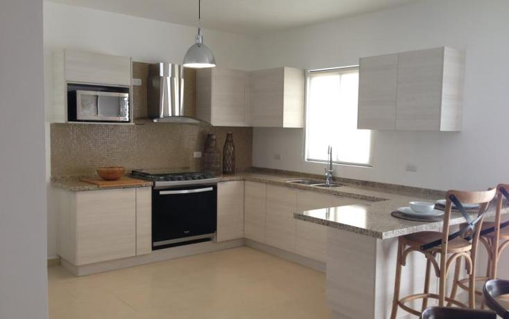 Foto de casa en venta en  , los naranjos, querétaro, querétaro, 2711484 No. 03