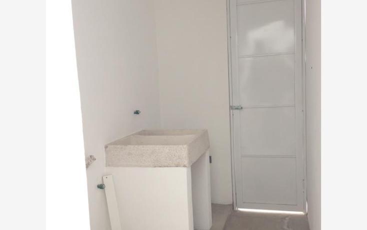 Foto de casa en venta en  , los naranjos, querétaro, querétaro, 2711484 No. 10