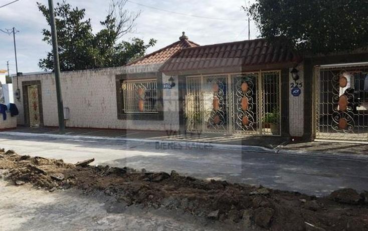 Foto de casa en venta en  , los naranjos, reynosa, tamaulipas, 1844904 No. 02