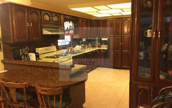 Foto de casa en venta en  , los naranjos, reynosa, tamaulipas, 1844904 No. 05