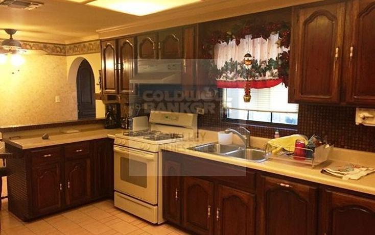 Foto de casa en venta en  , los naranjos, reynosa, tamaulipas, 1844904 No. 06