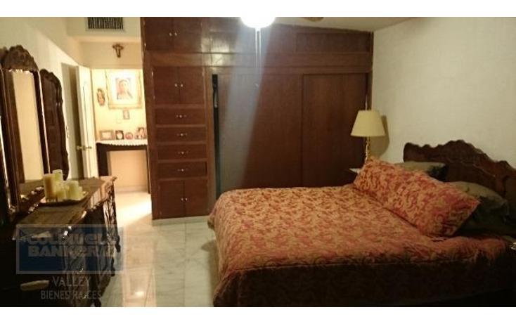 Foto de casa en venta en  , los naranjos, reynosa, tamaulipas, 1844904 No. 07