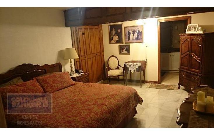 Foto de casa en venta en  , los naranjos, reynosa, tamaulipas, 1844904 No. 08