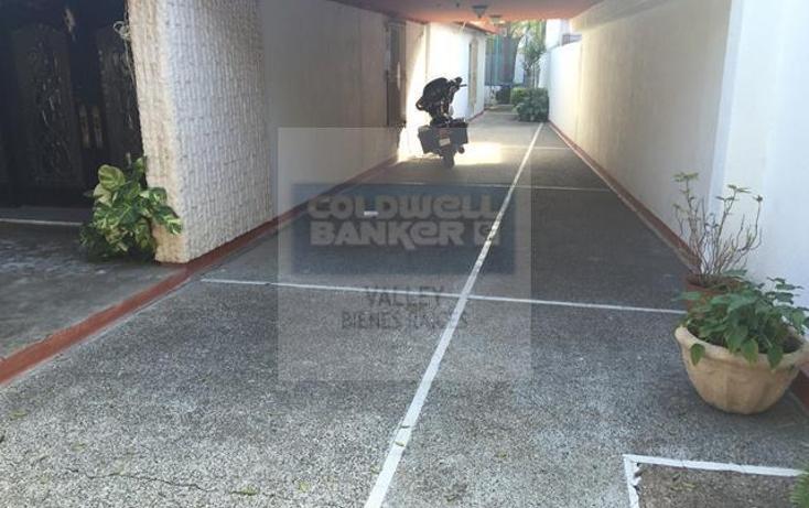 Foto de casa en venta en  , los naranjos, reynosa, tamaulipas, 1844904 No. 10