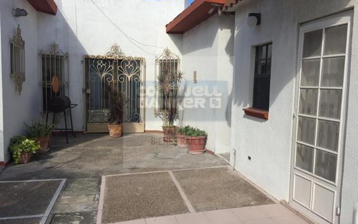 Foto de casa en venta en  , los naranjos, reynosa, tamaulipas, 1844904 No. 13