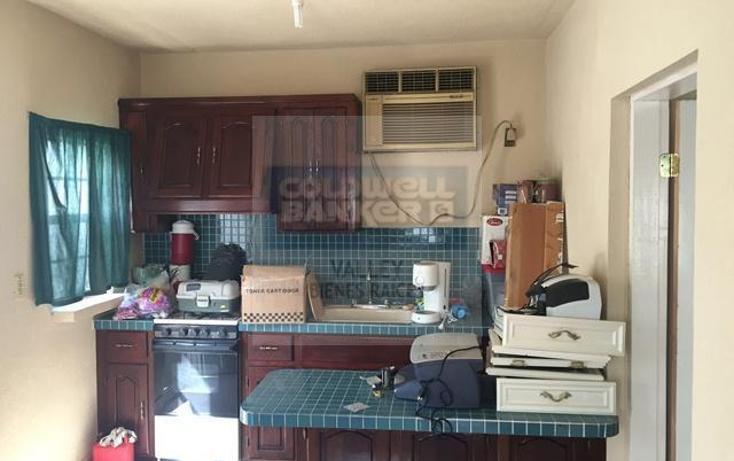 Foto de casa en venta en  , los naranjos, reynosa, tamaulipas, 1844904 No. 14