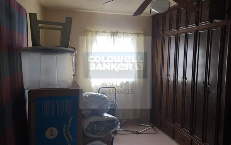 Foto de casa en venta en  , los naranjos, reynosa, tamaulipas, 1844904 No. 15