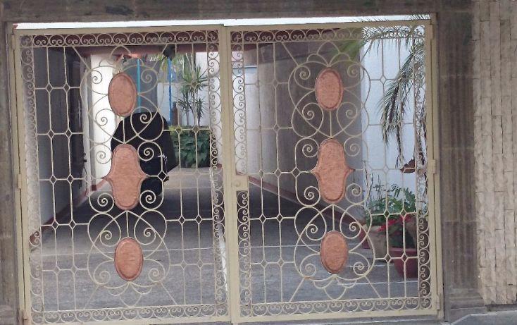 Foto de casa en venta en, los naranjos, reynosa, tamaulipas, 942161 no 03