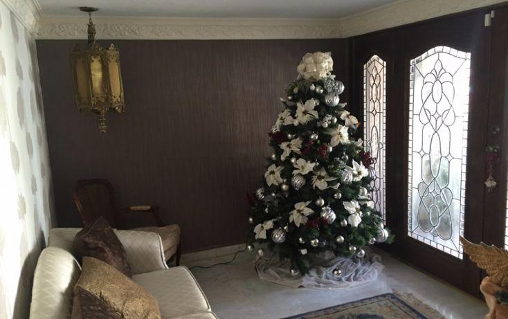 Foto de casa en venta en, los naranjos, reynosa, tamaulipas, 942161 no 04