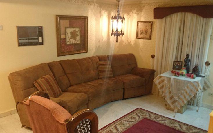 Foto de casa en venta en, los naranjos, reynosa, tamaulipas, 942161 no 05