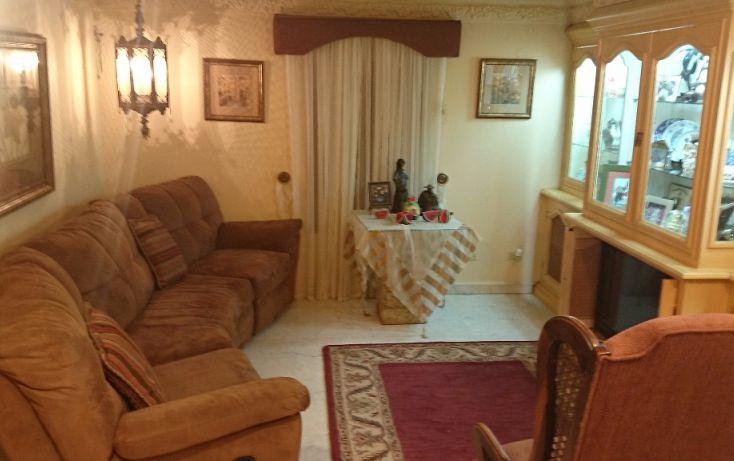 Foto de casa en venta en, los naranjos, reynosa, tamaulipas, 942161 no 06