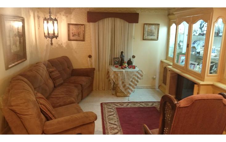 Foto de casa en venta en  , los naranjos, reynosa, tamaulipas, 942161 No. 06