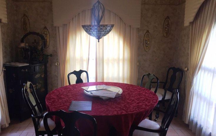Foto de casa en venta en, los naranjos, reynosa, tamaulipas, 942161 no 07