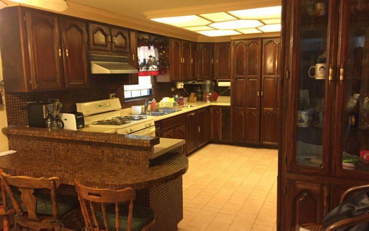 Foto de casa en venta en, los naranjos, reynosa, tamaulipas, 942161 no 08