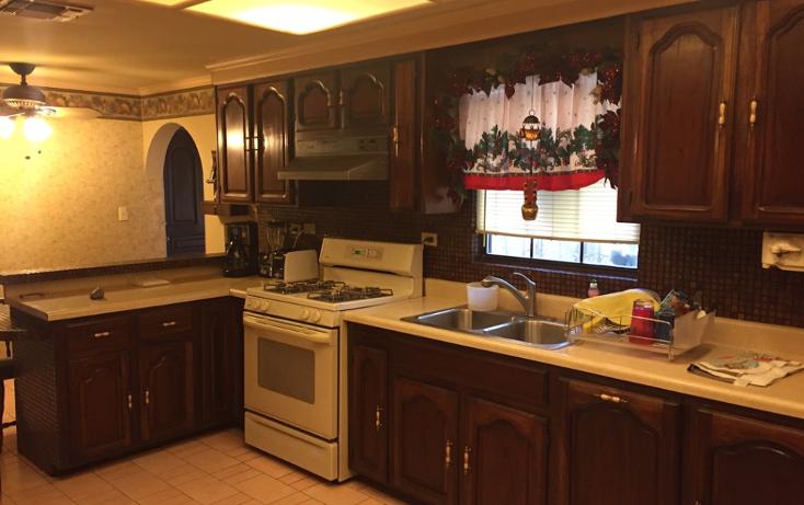 Foto de casa en venta en  , los naranjos, reynosa, tamaulipas, 942161 No. 09