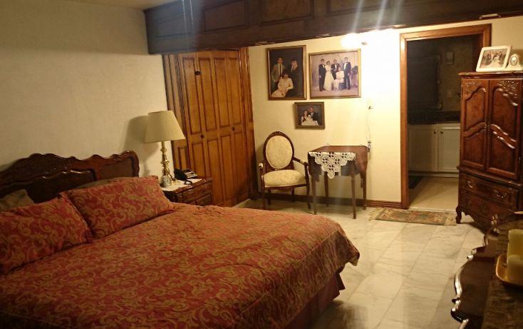 Foto de casa en venta en, los naranjos, reynosa, tamaulipas, 942161 no 11