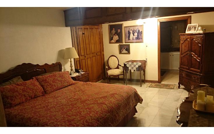 Foto de casa en venta en  , los naranjos, reynosa, tamaulipas, 942161 No. 11