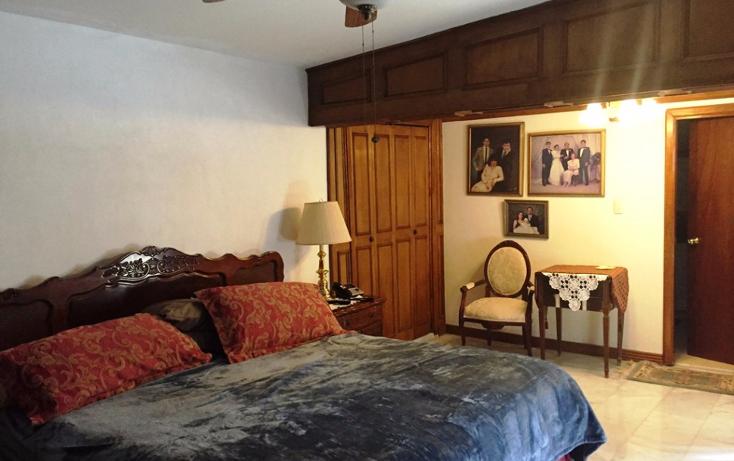 Foto de casa en venta en  , los naranjos, reynosa, tamaulipas, 942161 No. 15
