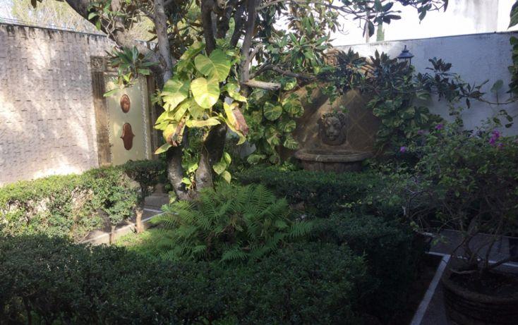 Foto de casa en venta en, los naranjos, reynosa, tamaulipas, 942161 no 17