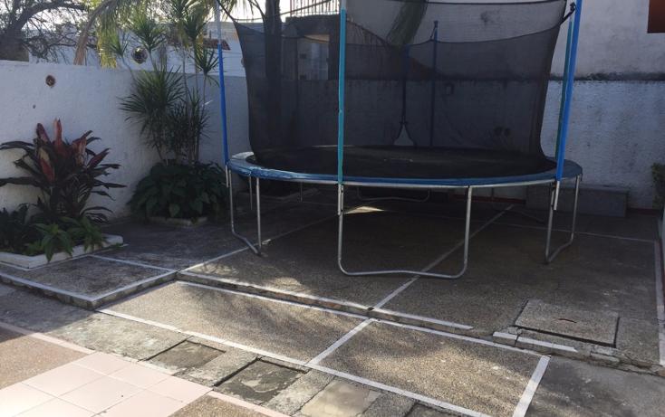 Foto de casa en venta en  , los naranjos, reynosa, tamaulipas, 942161 No. 19