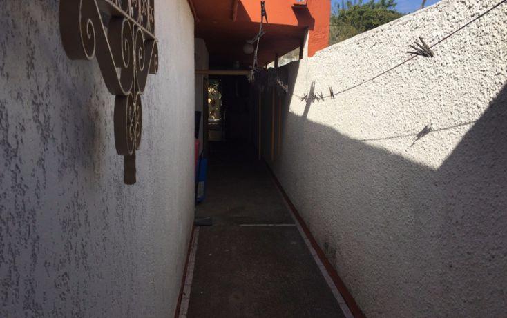 Foto de casa en venta en, los naranjos, reynosa, tamaulipas, 942161 no 20