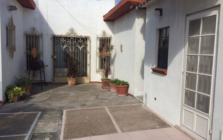 Foto de casa en venta en, los naranjos, reynosa, tamaulipas, 942161 no 21
