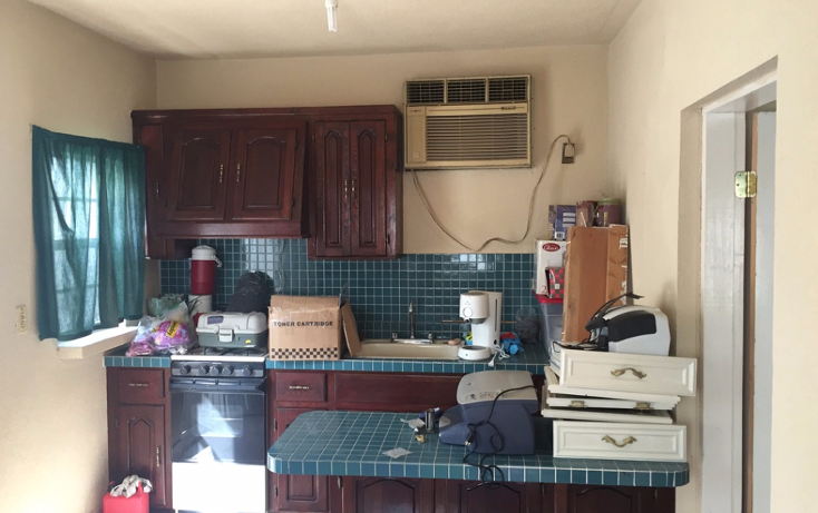 Foto de casa en venta en  , los naranjos, reynosa, tamaulipas, 942161 No. 22