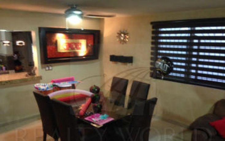 Foto de casa en venta en, los naranjos sector 3, san nicolás de los garza, nuevo león, 2034400 no 03