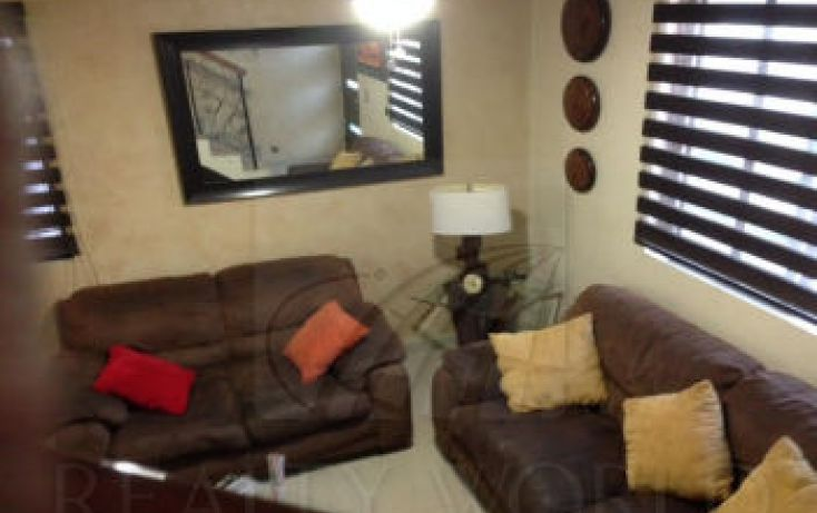 Foto de casa en venta en, los naranjos sector 3, san nicolás de los garza, nuevo león, 2034400 no 04