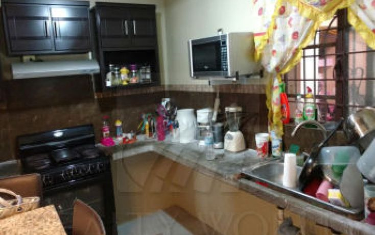 Foto de casa en venta en, los naranjos sector 3, san nicolás de los garza, nuevo león, 2034400 no 05