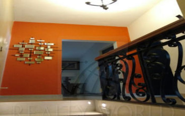 Foto de casa en venta en, los naranjos sector 3, san nicolás de los garza, nuevo león, 2034400 no 07