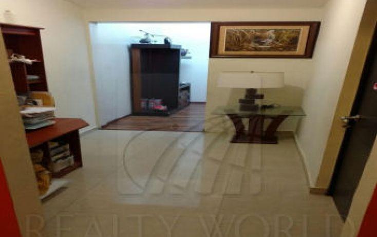 Foto de casa en venta en, los naranjos sector 3, san nicolás de los garza, nuevo león, 2034400 no 09