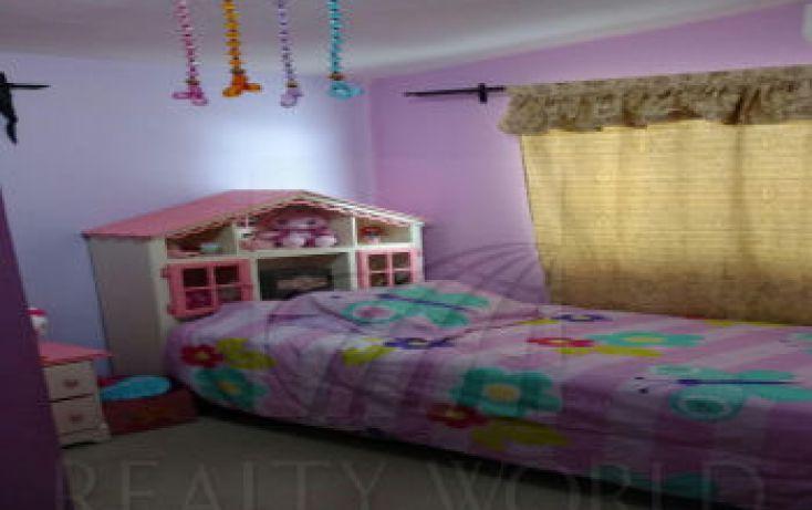 Foto de casa en venta en, los naranjos sector 3, san nicolás de los garza, nuevo león, 2034400 no 10