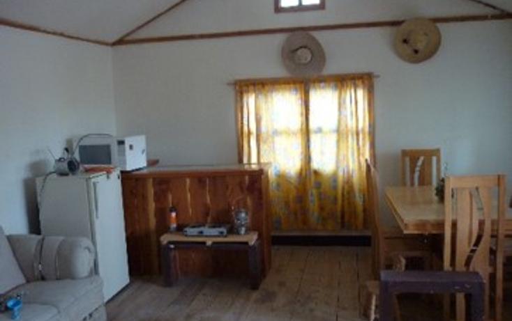 Foto de casa en venta en  , los negritos, rincón de romos, aguascalientes, 1741888 No. 02