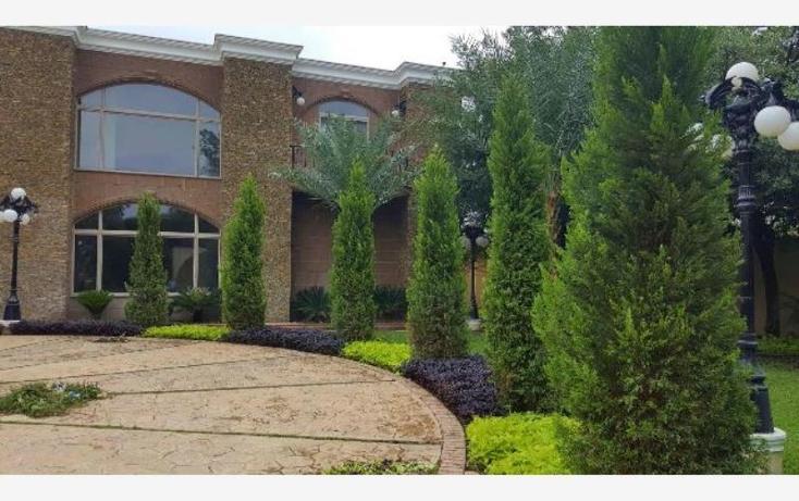 Foto de casa en venta en los nogales 850, los cristales, monterrey, nuevo león, 2673716 No. 15