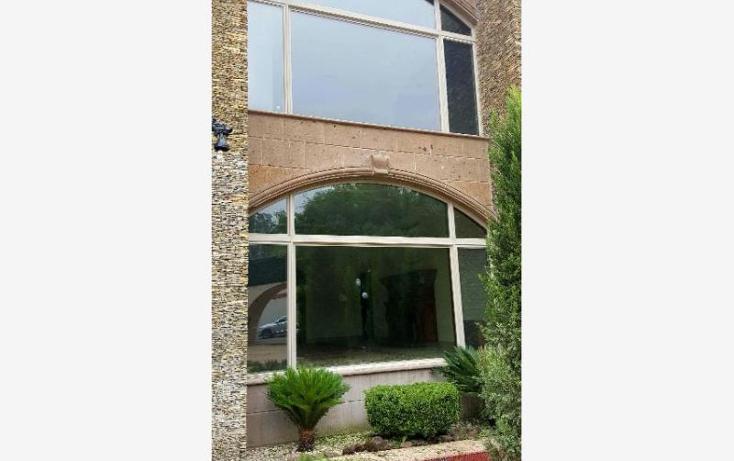 Foto de casa en venta en los nogales 850, los cristales, monterrey, nuevo león, 2673716 No. 21