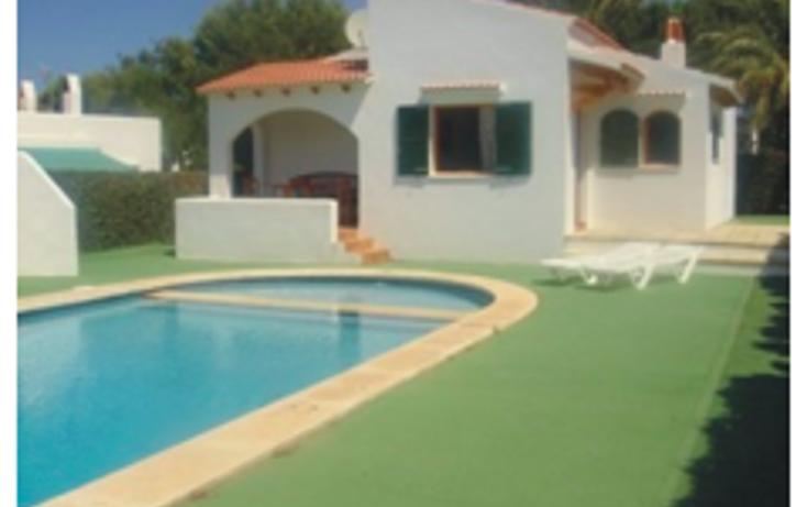 Foto de terreno habitacional en venta en  , los nogales, chihuahua, chihuahua, 1297083 No. 05