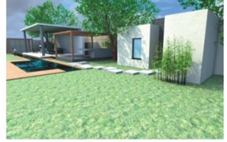 Foto de terreno habitacional en venta en  , los nogales, chihuahua, chihuahua, 1297083 No. 06