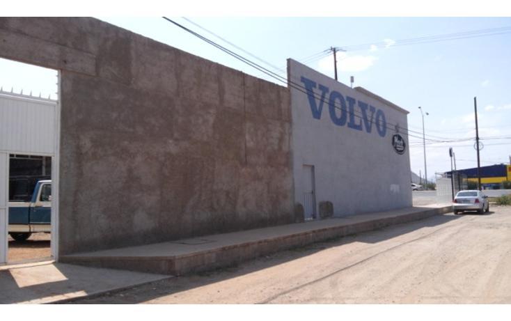 Foto de local en venta en  , los nogales, chihuahua, chihuahua, 1332081 No. 02