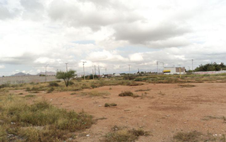Foto de terreno comercial en venta en, los nogales, chihuahua, chihuahua, 1499399 no 03