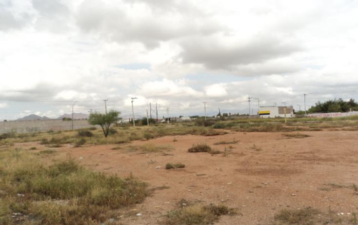 Foto de terreno comercial en venta en  , los nogales, chihuahua, chihuahua, 1499399 No. 03
