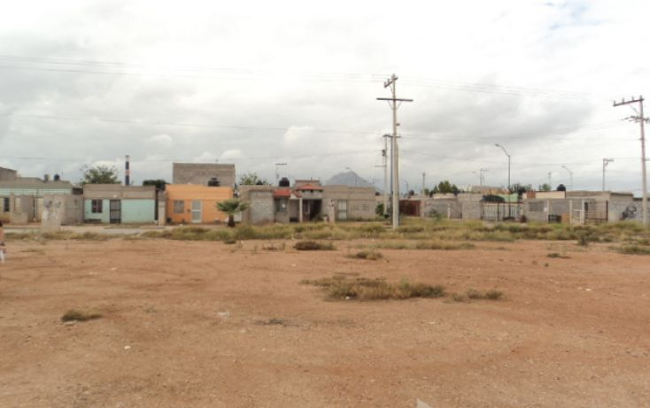 Foto de terreno comercial en venta en, los nogales, chihuahua, chihuahua, 1499399 no 04