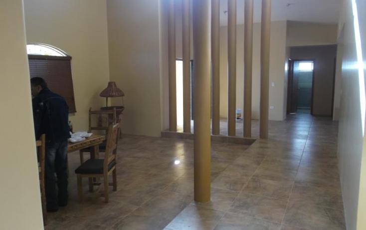 Foto de casa en venta en  , los nogales, chihuahua, chihuahua, 1726264 No. 15