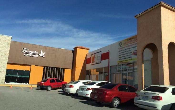 Foto de local en venta en, los nogales, chihuahua, chihuahua, 942855 no 02