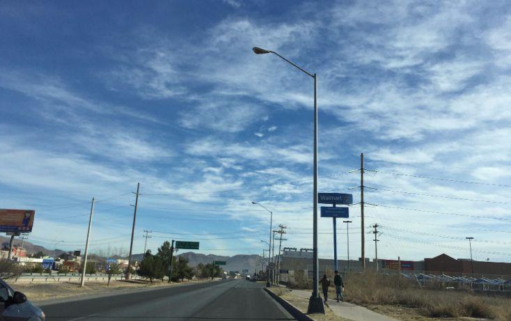Foto de local en venta en, los nogales, chihuahua, chihuahua, 942855 no 09