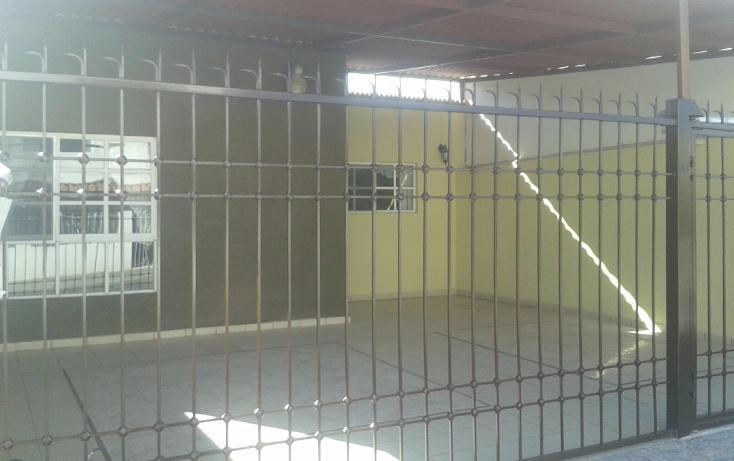 Foto de casa en venta en  , los nogales, corregidora, querétaro, 1551142 No. 02